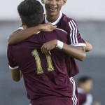 Railroaders lose Partida to torn ACL
