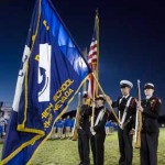 Reed High School cadets to march in Pearl Harbor Memorial Parade