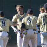 Baseball: Cougars fall at Carson, Houston lifts Raiders over Tigers