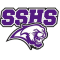 Boys Soccer: Spanish Springs shuts out Reed in regular season finale