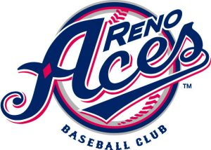 Reno Aces home 7.18.08 CS2