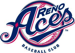 Reno Aces home 7.18.08 CS2