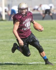 Sparks Preview: Railroaders reaching for first postseason berth since 2008