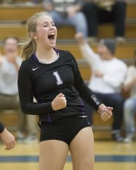 Spanish Springs takes big step towards league title