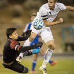 League-high 10 Cougars receive boys soccer postseason accolades