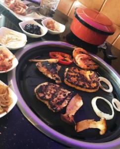 food-nevada-11-29-16