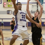 Boys hoops storylines to watch in New Year