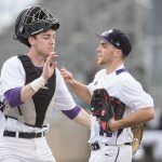Saturday Baseball: Spanish Springs escapes Reed, Sparks splits two one-run games