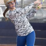 Reed Softball Preview: Raiders remain stacked, but get break from national spotlight