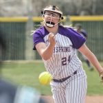 Saturday Softball: Cougs sweep, Reed suffers rarity – gets swept