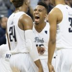 How can Nevada upset Iowa State?