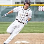 Sparks Baseball Preview: Vasko, Railroaders view 2016 as 'learning experience'