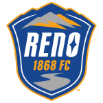 Reno's six-game winning streak snapped in Seattle