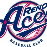 Reno Aces Report (5/8 – 5/14)