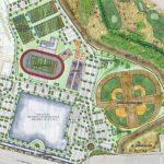 New high school moving forward at Wildcreek