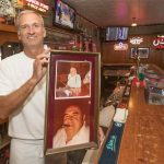 As one of Sparks' oldest businesses, Coney Island Bar keeps family tradition alive