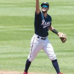 Reno Aces Report (6/19 – 6/25)