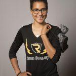 Sparks Tribune Female Athlete of the Year: Sam King-Shaw