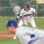 Spanish Springs grad drafted by Brewers in 26th round