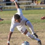 Sparks Tribune Team of the Year: Sparks boys soccer