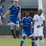 Reno limits Drogba-led Phoenix, salvages point in scoreless draw