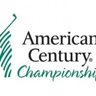 Mulder first ever to three-peat at American Century Championship
