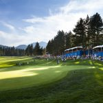 PGA returns to Reno this weekend