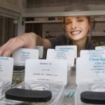 Sparks City Council approves recreational marijuana sales