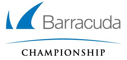 Another first-time winner claims Barracuda Championship
