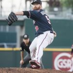 Reno Aces Report (8/7 – 8/13)