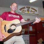 Donations save music programs at Sparks High for 2017-18 school year