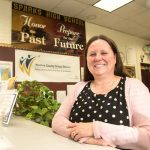 Sparks High Assistant Principal Earns Top Honor