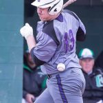 Cougs Finish 3-2 in Season-Opening Tourney