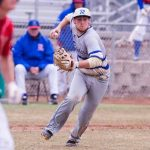 Raiders Split Two with Damonte Ranch
