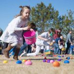 Easter Fun in Sparks