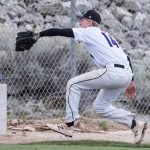 Spanish Springs, Reed Pick up Pair of Wins