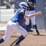 Raiders Sweep Huskies; Cougs Win Streak at Eight After Shutouts