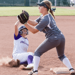 Cougs Get Top Seed in Regional Playoffs; Raiders No. 4