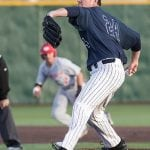 Wolf Pack Eliminated Early at Mountain West Tournament