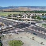 SouthEast Connector Opens to Traffic This Week