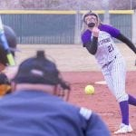 Cougs Star Clary Named to Maxpreps National Softball Team